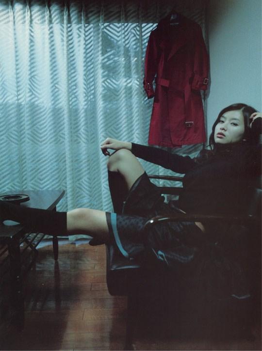 ★---❖吉野紗香の超色っぽいセミヌード画像見つけたから見てくれwwwwwwwwww 49 18