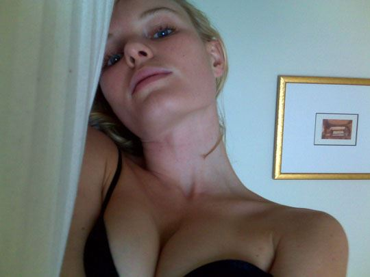---❖アメリカ人女優ケイト·ボスワースのエロすぎるからだがネットで話題にwwwwwwwww 5 198