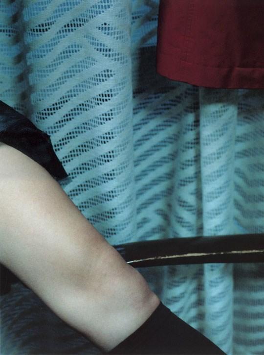 ★---❖吉野紗香の超色っぽいセミヌード画像見つけたから見てくれwwwwwwwwww 51 14