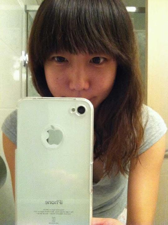 ◇台湾の少女がネットで自撮りヌードだしてネットがざわついてるぞwwwwwwwwwwwww 6 223