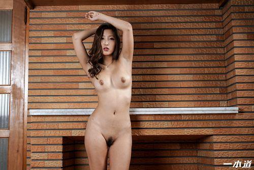 朗報ーーー百多えみりの超エロいAV女優のセックス画像はっといたぞwwwwww 6 395