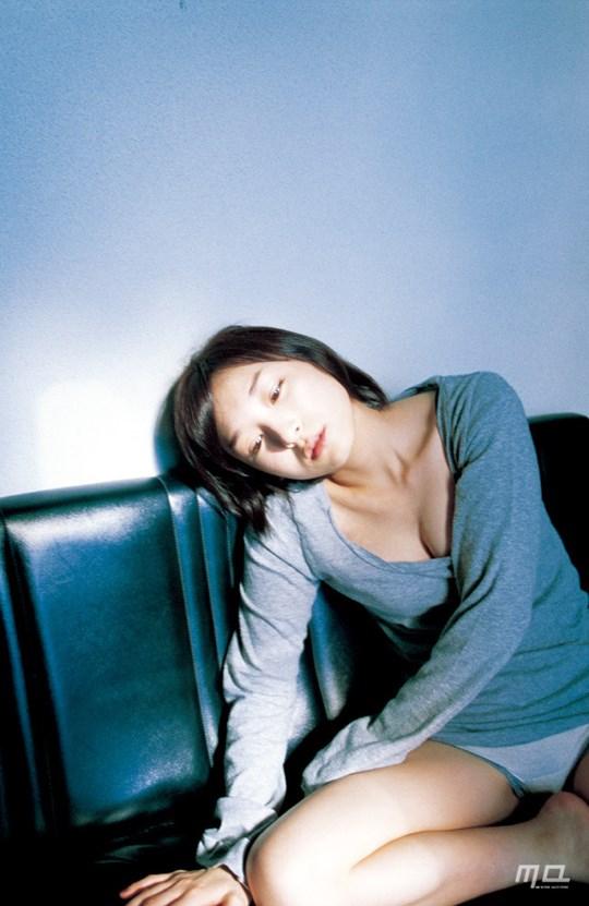 ---❖お騒がせキャラの加護亜依ちゃんが懐かしの写真集見せちゃうぞ!!!!!! 65 7