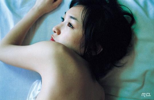 ---❖お騒がせキャラの加護亜依ちゃんが懐かしの写真集見せちゃうぞ!!!!!! 66 7