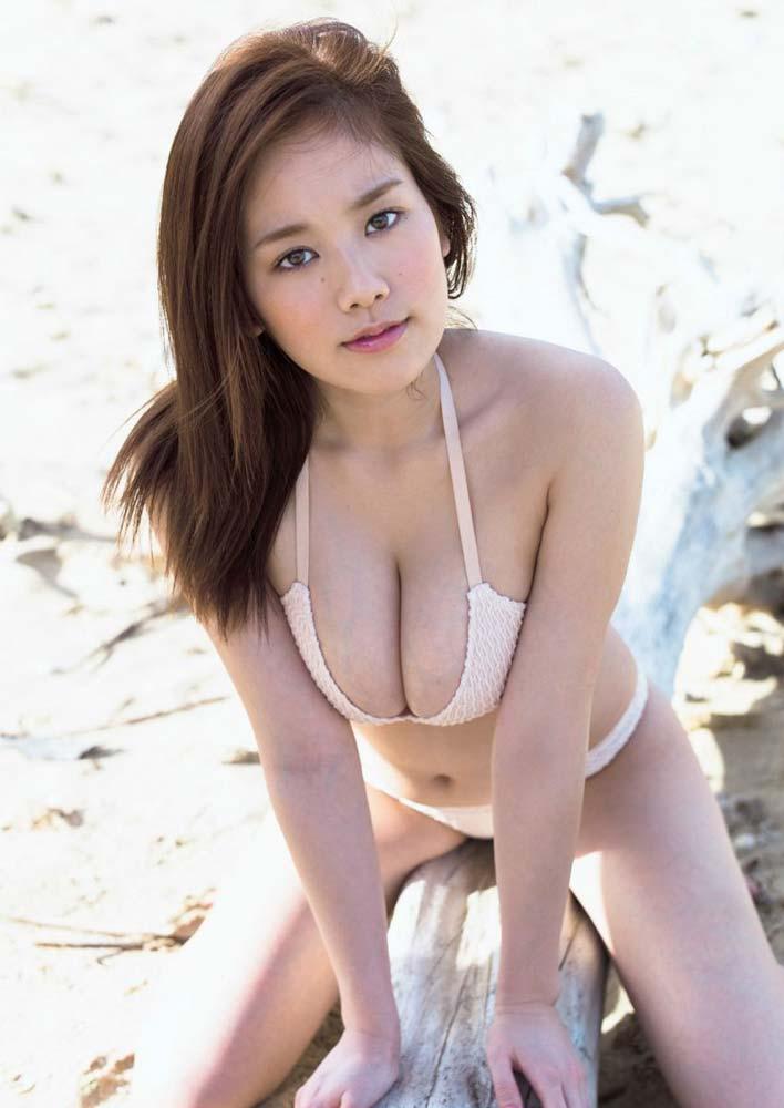 ※筧美和子の超貴重なエロ画像見つけたから見てくれwwwwwwwww 8 155