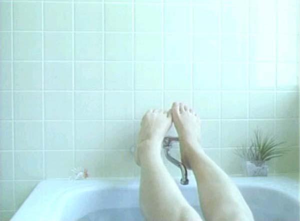 勃起確定wwww全裸入浴シーンで全裸ヌード見せちゃう綾瀬はるかがエロすぎるぞ!! 8 356