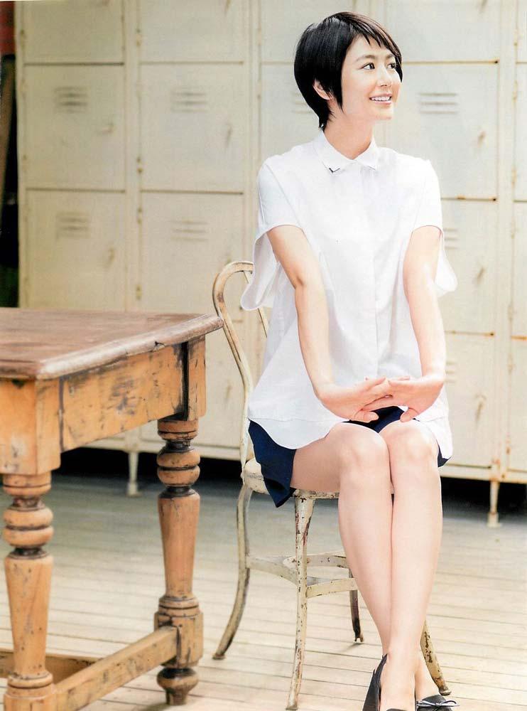 ※お宝画像発見!!夏目三久アナの乳首ポロリ画像がネットで話題にwwwwwwwww 8 383