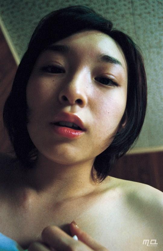 ---❖お騒がせキャラの加護亜依ちゃんが懐かしの写真集見せちゃうぞ!!!!!! 89 5