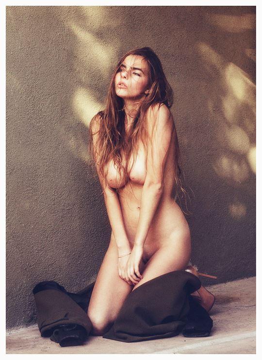 ---❖アメリカ人ファッションモデル爆乳オッパイがマジエロすぎる件wwwwwwwww 9 172