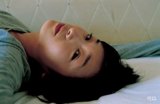 ---❖お騒がせキャラの加護亜依ちゃんが懐かしの写真集見せちゃうぞ!!!!!! 95 5