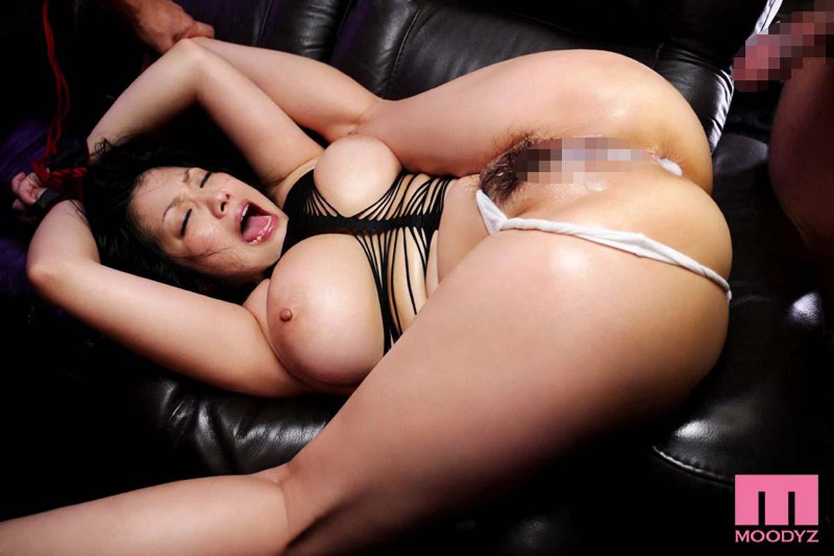 ※お騒がせ芸能人小向美奈子のセックス画像見つけたから見てくれwwwwwww 10 702