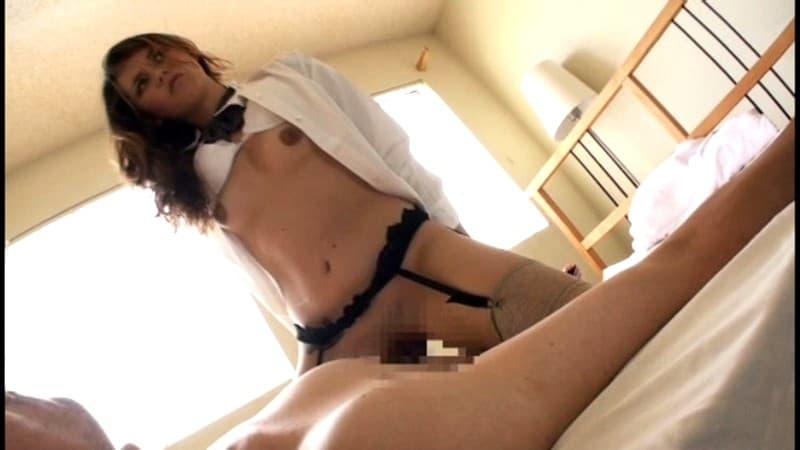 注目※---❖日本男児金髪素人外国人と濃厚セックスしちゃうエロ画像はっといたぞwwwwww 19 238