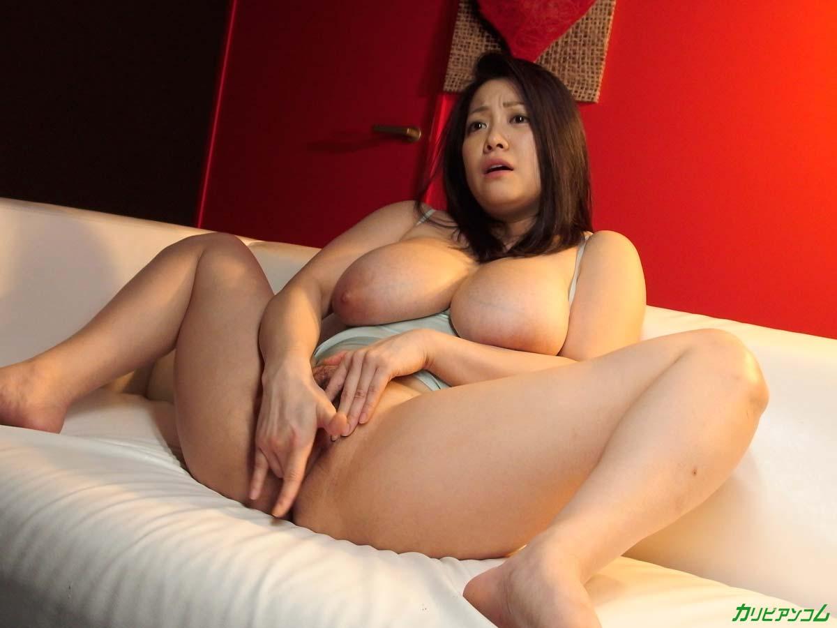 ※お騒がせ芸能人小向美奈子のセックス画像見つけたから見てくれwwwwwww 24 257
