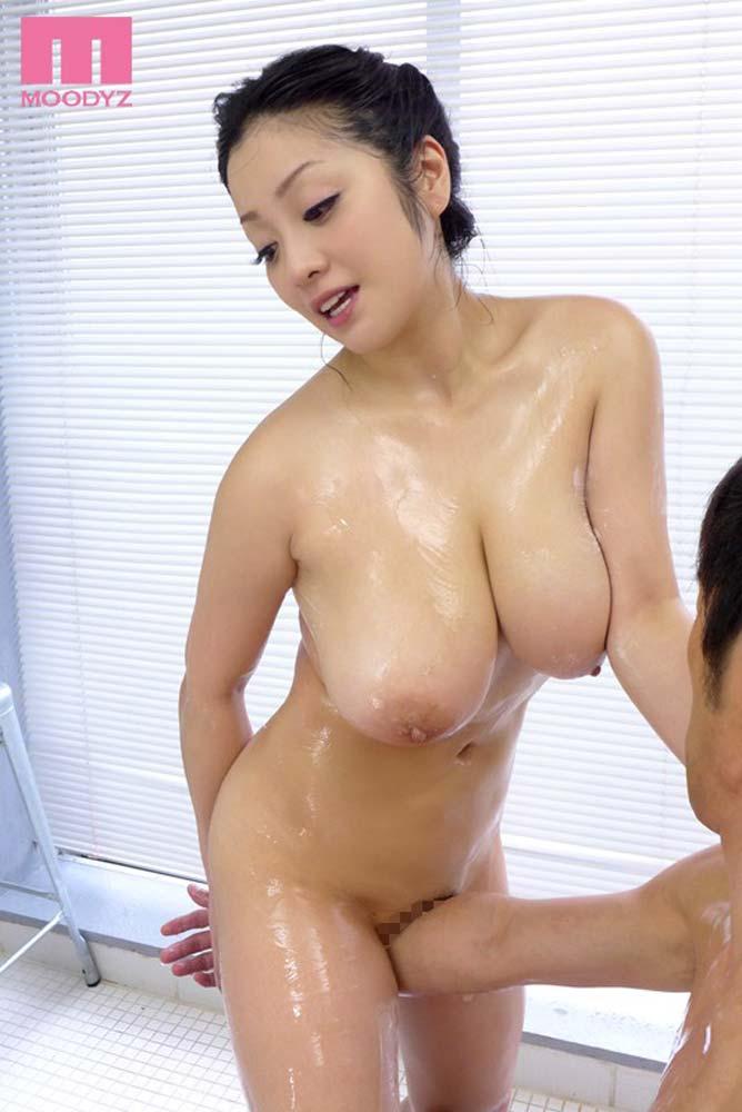 ※お騒がせ芸能人小向美奈子のセックス画像見つけたから見てくれwwwwwww 5 717