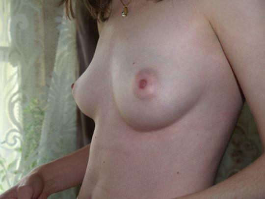 ❖素人外国人エロ画像wwwwロシアの素人女の子の激エロヌード画像発見wwwwwwww 9 409