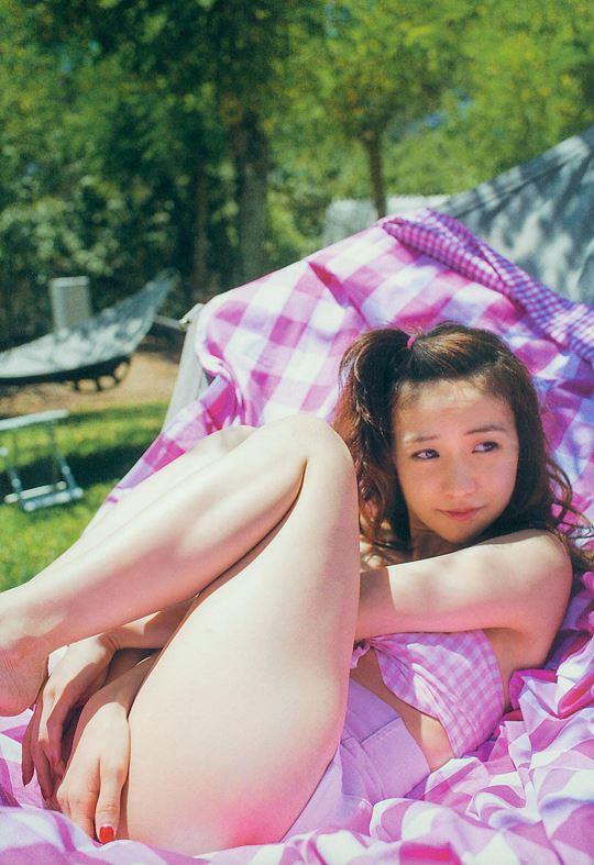 ---❖大島優子のオッパイお尻がやば杉!抜けるエロ画像発見!!!!!!!!!!!!! 2021090712510113