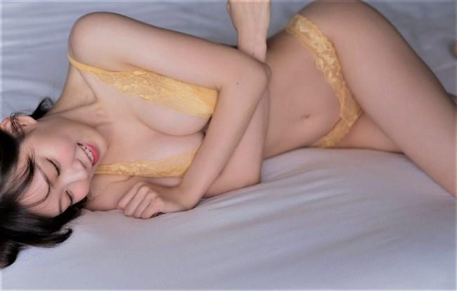 キターーーー★渡辺美優紀の超ボインがたまらない!コレ三回は抜けるぞwwwwwwww 202109091542045