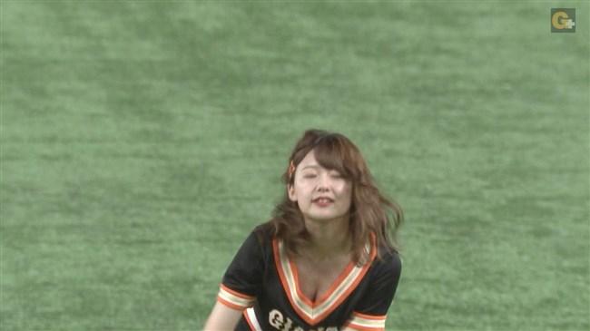 ※尾崎里紗のおっぱいきょうちょうしすぎてるぞ!!マジで抜ける芸能人のエロ画像wwwwwww 20210909162631