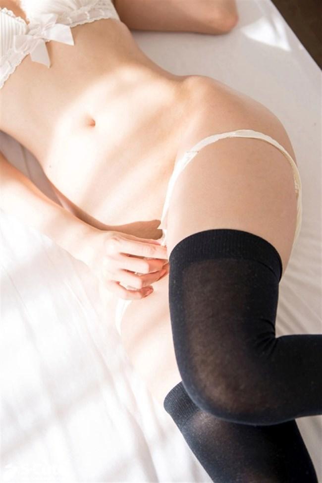 ---❖超モデル級のスタイルを持つ美女たちのヌード画像発見!!!!!!!!! 202109091634192