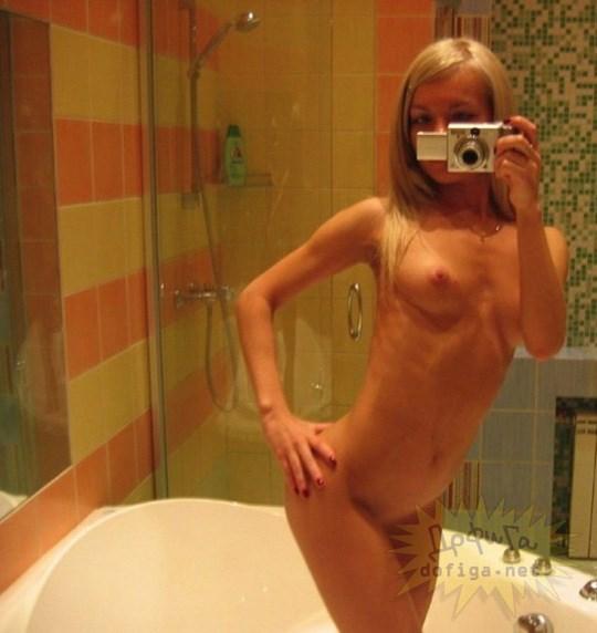 これ飛ぶぞ!ムチャしこな可愛い美少女が全裸ヌード見せちゃう外人エロ画像wwwwwwwwww 20210909171018