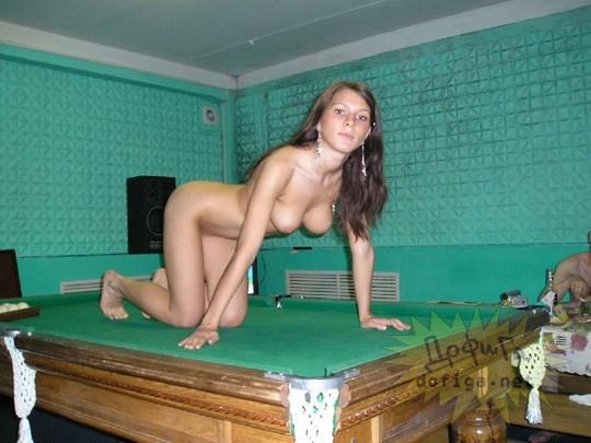 これ飛ぶぞ!ムチャしこな可愛い美少女が全裸ヌード見せちゃう外人エロ画像wwwwwwwwww 202109091710189