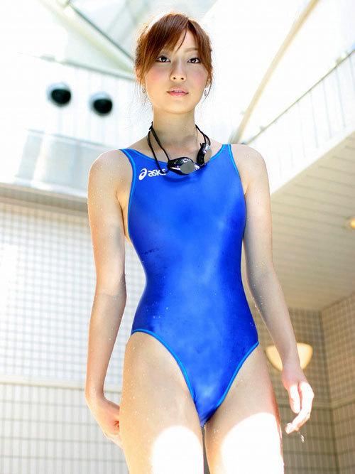 これどうよwwスクール水着の美乳オッパイ美少女がマジで抜けるぞwwww 20210915201024