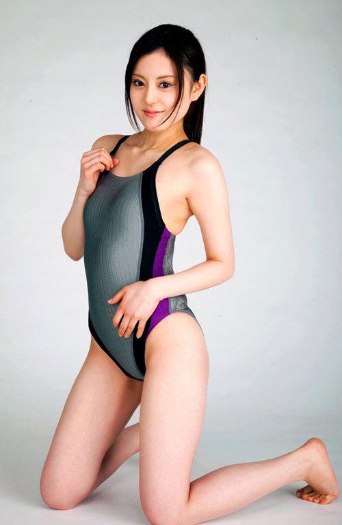 これどうよwwスクール水着の美乳オッパイ美少女がマジで抜けるぞwwww 20210915201036