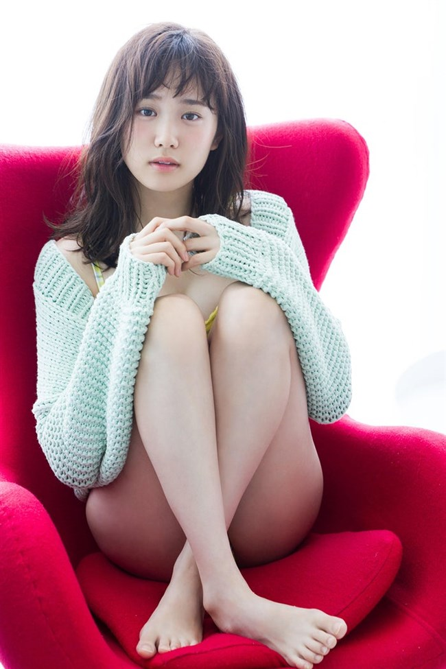 速報---❖尾碕真花のめっちゃ!可愛い美少女の画像発見!!wwwwwwwwwwwww 202109161745282