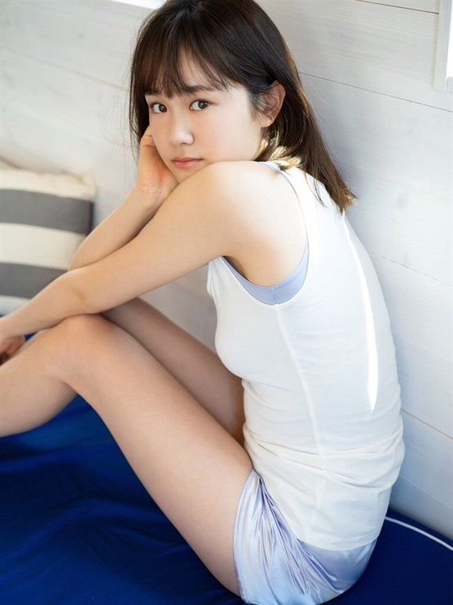 速報---❖尾碕真花のめっちゃ!可愛い美少女の画像発見!!wwwwwwwwwwwww 202109161745295