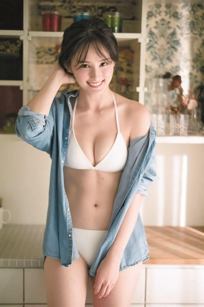 ❖ーーー※くるみ!!超スタイル抜群巨乳おっぱい美少女のエロ画像www 20210919085945