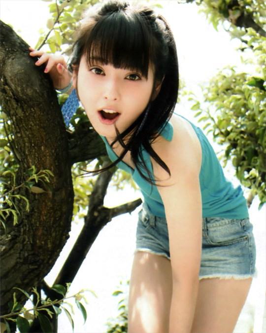 キターーーー★佐々木希の貴重なエロ画像!ポンコツ旦那復活なるのか???????? 2021091909063612
