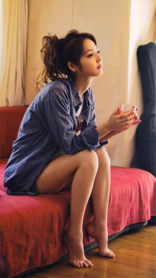 キターーーー★佐々木希の貴重なエロ画像!ポンコツ旦那復活なるのか???????? 2021091909063618