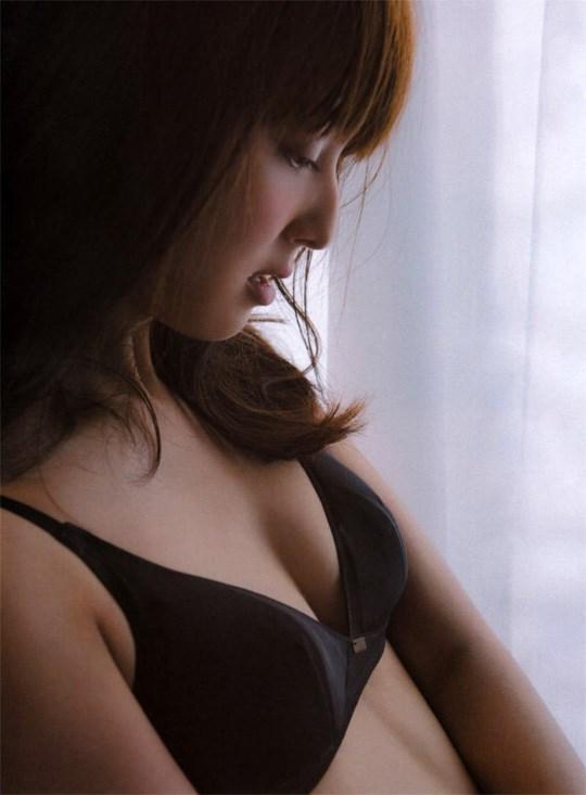キターーーー★佐々木希の貴重なエロ画像!ポンコツ旦那復活なるのか???????? 2021091909063668