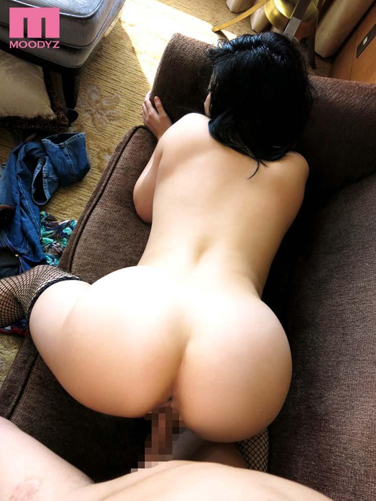 ※お騒がせ芸能人小向美奈子のセックス画像見つけたから見てくれwwwwwww 30 15