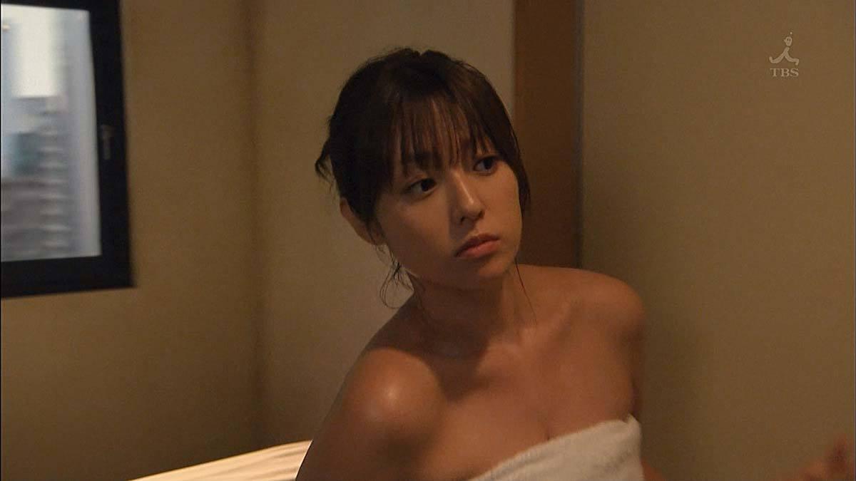 深田恭子の全裸でお風呂シーンネットで見つけたぞ!!芸能人エロ画像---❖ 202110071541101