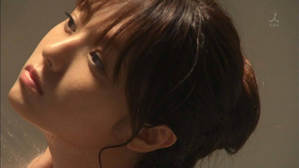 深田恭子の全裸でお風呂シーンネットで見つけたぞ!!芸能人エロ画像---❖ 2021100715411011