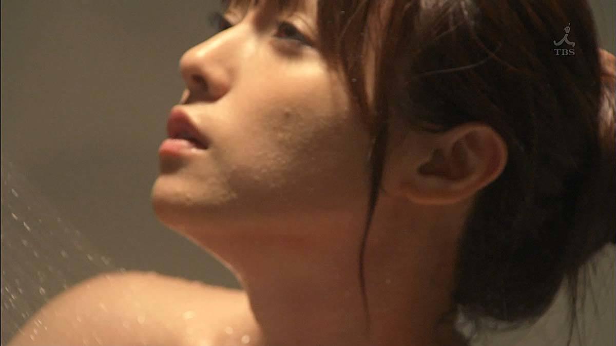 深田恭子の全裸でお風呂シーンネットで見つけたぞ!!芸能人エロ画像---❖ 2021100715411012