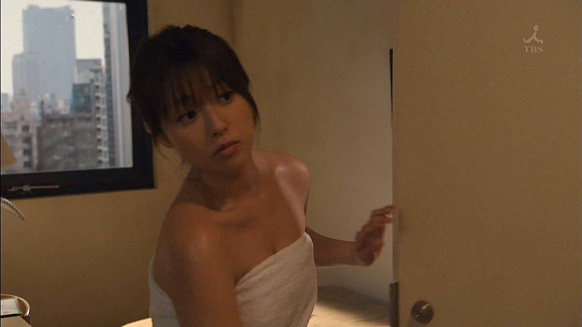深田恭子の全裸でお風呂シーンネットで見つけたぞ!!芸能人エロ画像---❖ 202110071541103