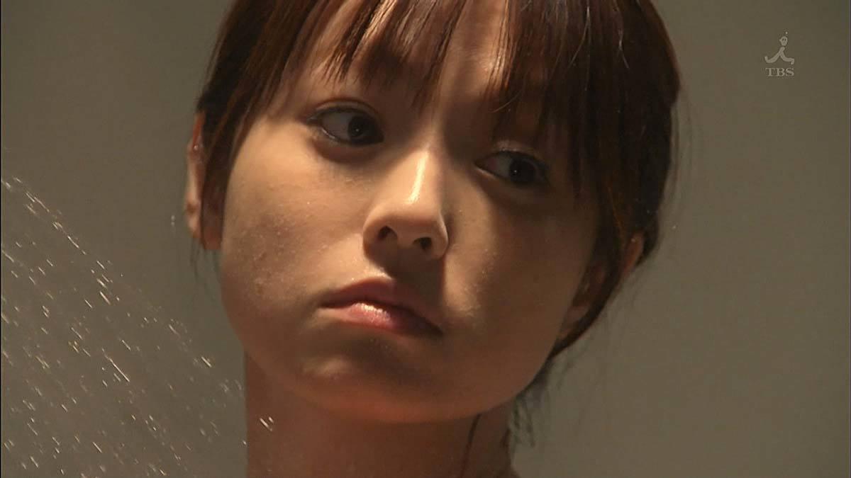 深田恭子の全裸でお風呂シーンネットで見つけたぞ!!芸能人エロ画像---❖ 202110071541106