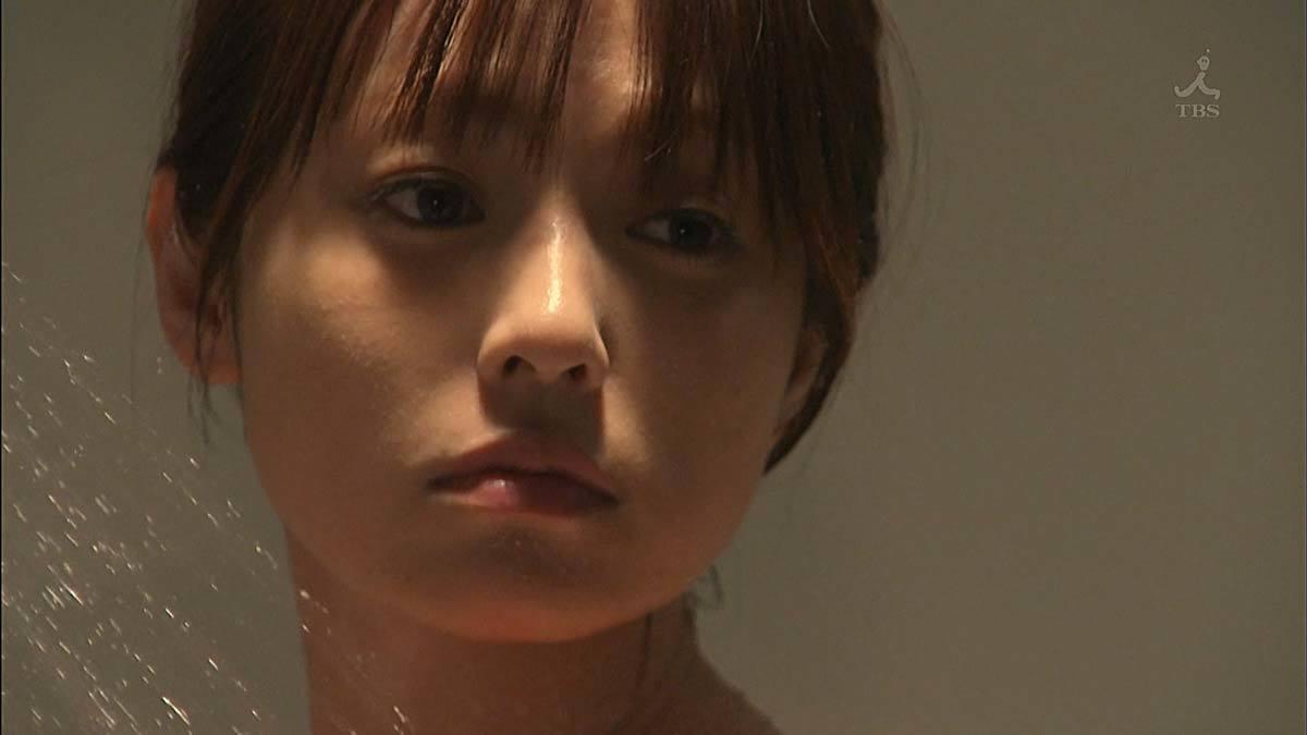 深田恭子の全裸でお風呂シーンネットで見つけたぞ!!芸能人エロ画像---❖ 202110071541108