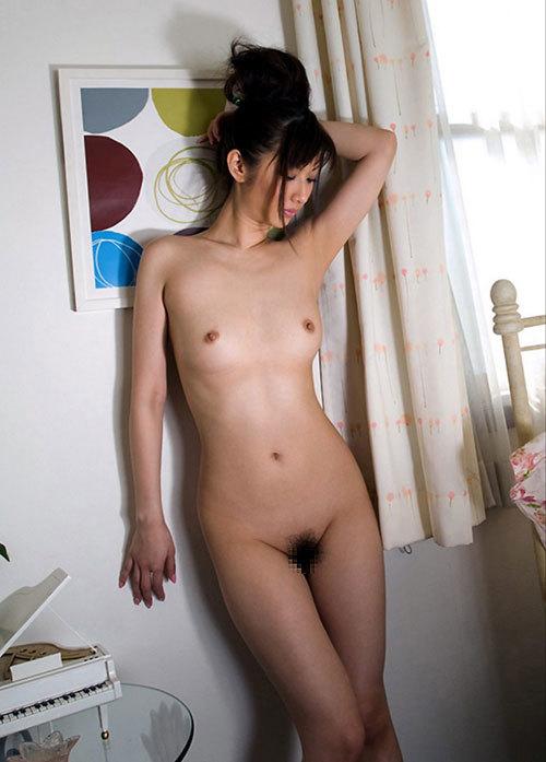 エロ可愛い美少女が貧乳ちっぱい見せて誘惑しちゃうぞ!!!!!!!!!! 202110081414195