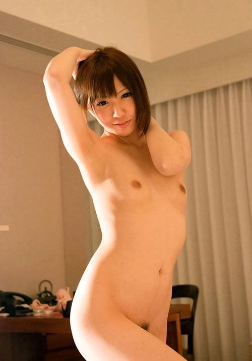 エロ可愛い美少女が貧乳ちっぱい見せて誘惑しちゃうぞ!!!!!!!!!! 202110081414205