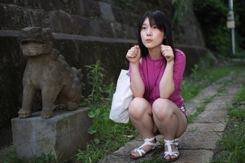 内田真礼ちゃんの水着姿で興奮できちゃうぞ!ファン必見のエロ画像発見!! 20211008144641