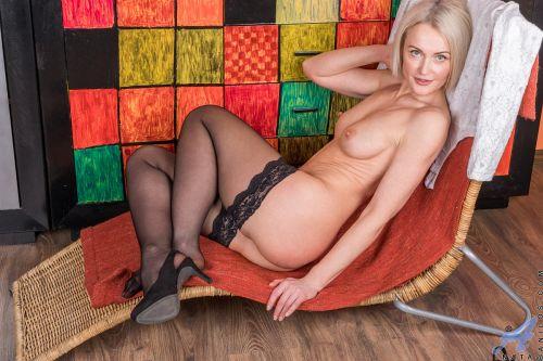 ロシア外人エロ画像---❖人妻美熟女がエロい格好で見せまくりwwwwwwwwwwww 202110081516105